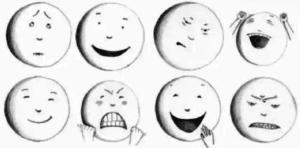 """每一种情绪都有价值——你知道怎么利用好""""坏情绪""""吗?"""