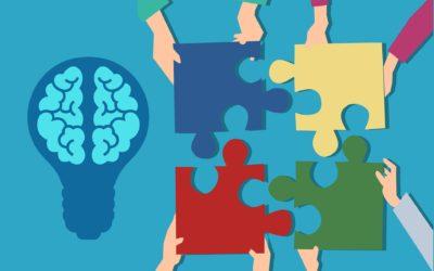 创新思维是如何产生的?3个推动商业创新的情商实用方法