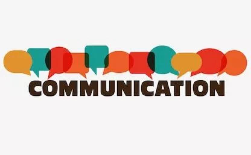 如何让沟通更有效?3个重要的情商关键与工具