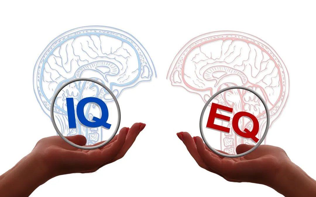 如何更好地运用情商做决策? | 7个决策洞见