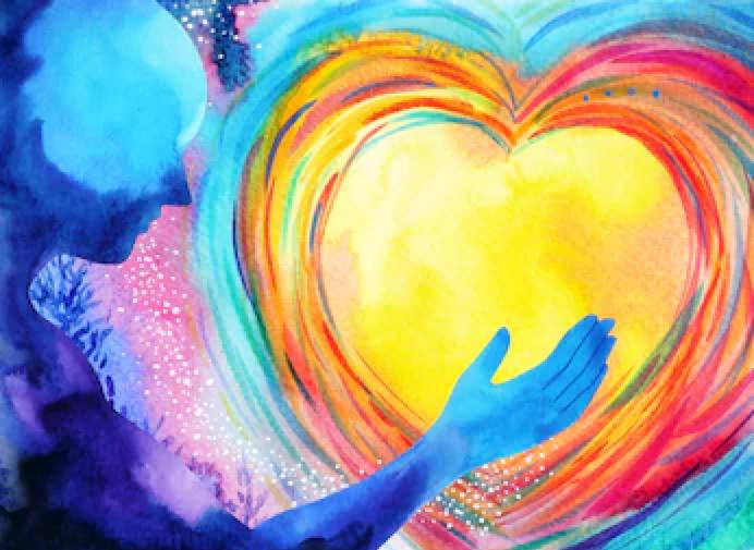 成为焦虑的主人,让情绪变成资源 | 【逆境中的情商赋能】(三)