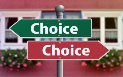 跳出固有思维:助你有效决策的3大方法