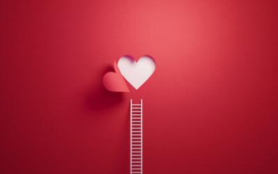 """亲密关系中的识别情绪模式   你是哪种""""依恋类型""""?"""
