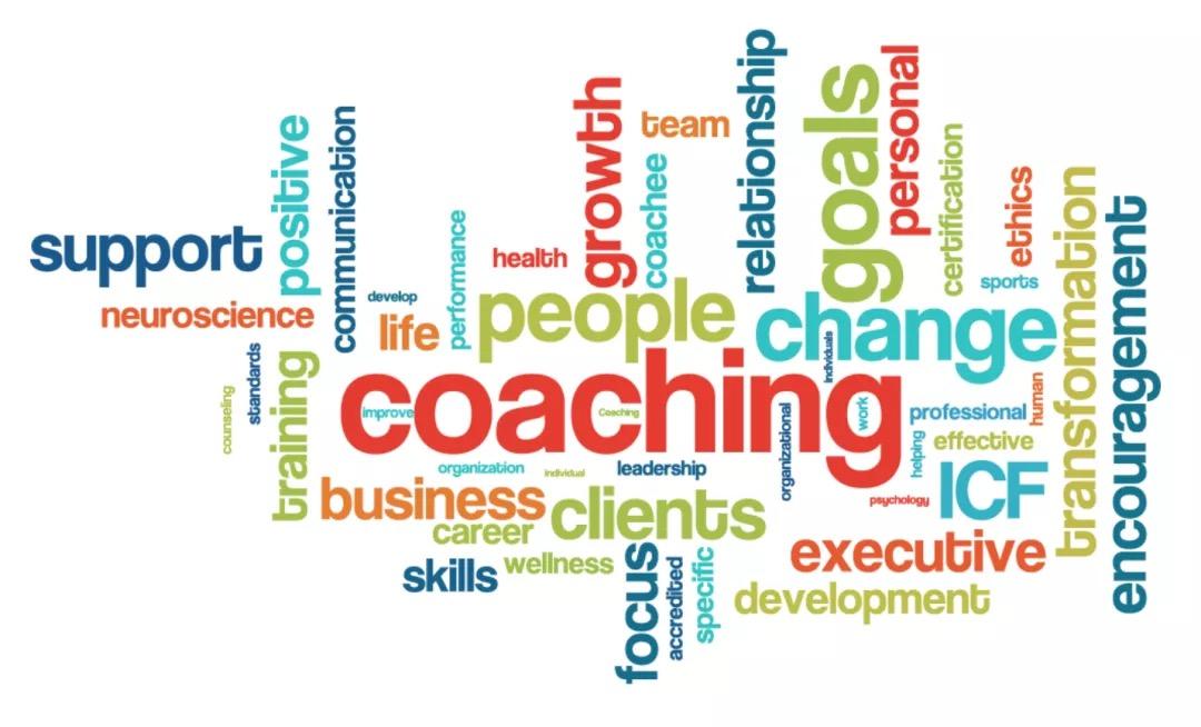 情商&教练技巧:教练过程常见的3大难题