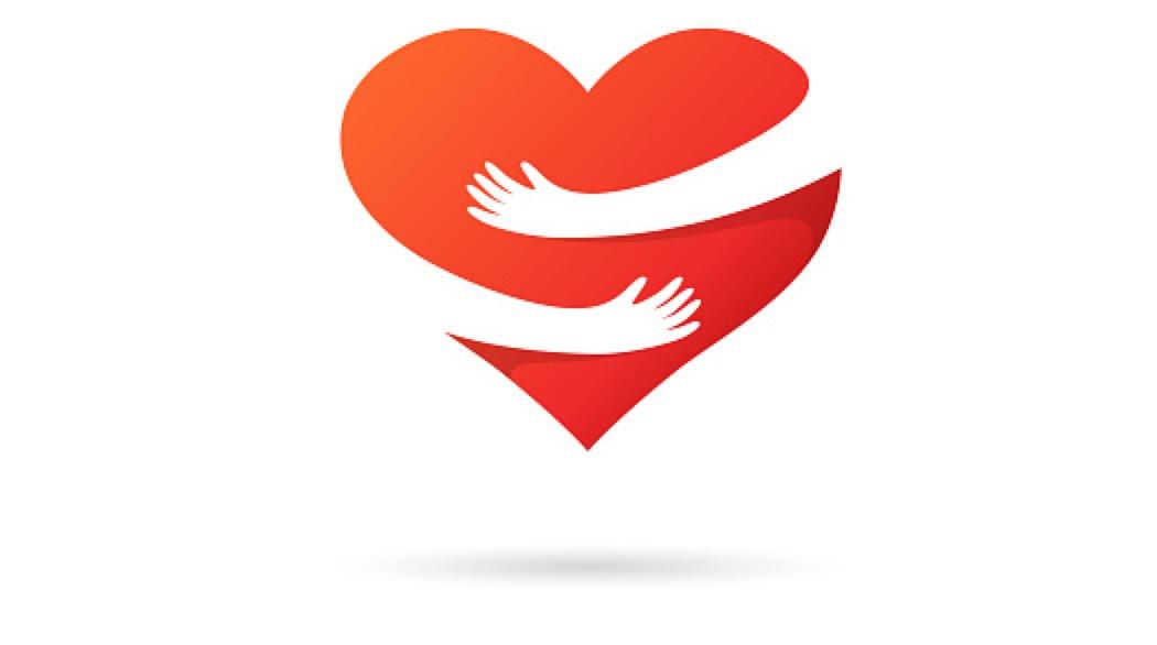 如何增强同理心?5个实用的情商技巧