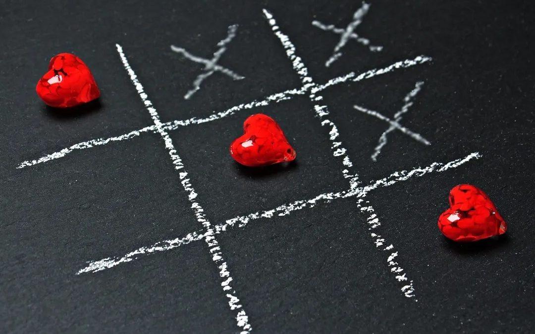 倾听情绪的声音 | 如何做出更好的决策?